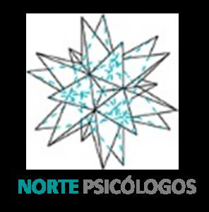 Psicólogo en Aranjuez