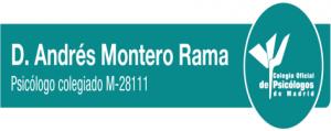 Andrés Montero Rama